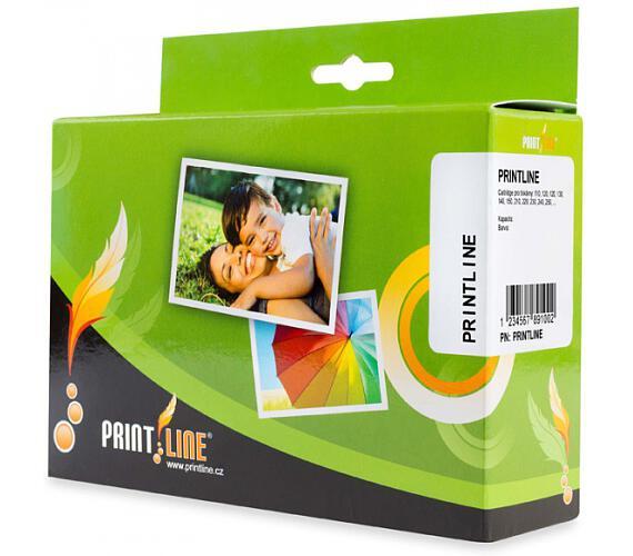 PRINTLINE Multipack kompatibilní s Epson T263640 + DOPRAVA ZDARMA