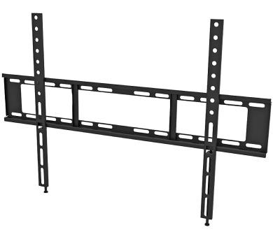 """VALUELINE nástěnný držák pro LCD a TV/ 37 - 70""""/ nosnost 35 kg/ fixní (VLMFL)"""