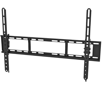 """VALUELINE nástěnný držák pro LCD a TV/ 37 - 70""""/ nosnost 35 kg/ náklon ± 20°/ naklápěcí + DOPRAVA ZDARMA"""