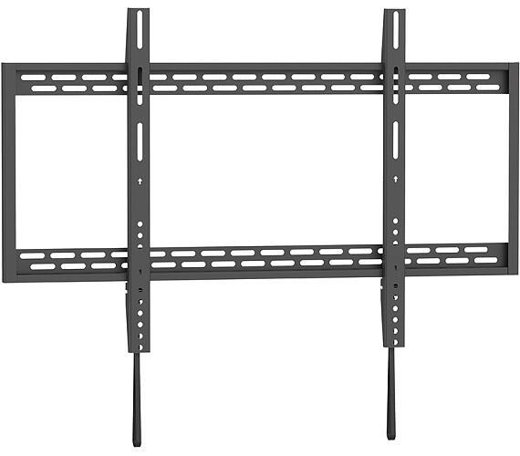 """SUNNE by Elite Screens držák na zeď pro LCD a TV 60 - 100""""/ fixní/ nosnost až 100 kg (60-100-LP)"""