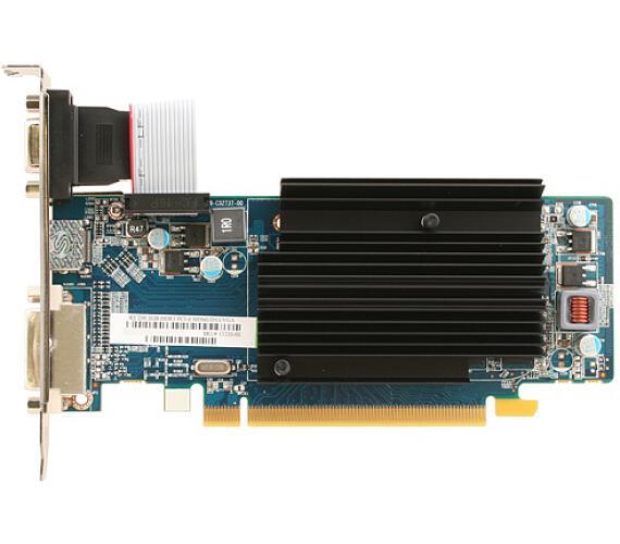Sapphire R5 230 2GB (64) pasiv D H Ds D3 (11233-02-20G)