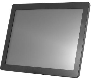 """10"""" Glass display - 800x600 + DOPRAVA ZDARMA"""