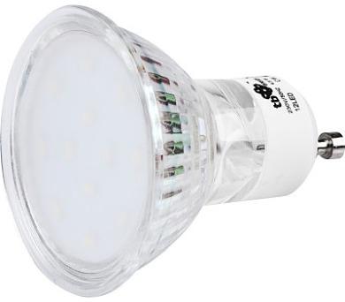 LED žárovka TB Energy GU10