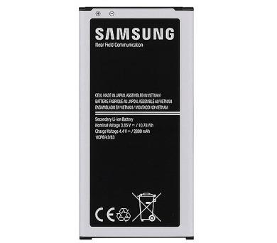 Samsung Baterie EB-BG903BBE S5 Neo 2800mAh bulk