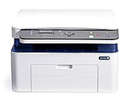Xerox WorkCentre 3025V