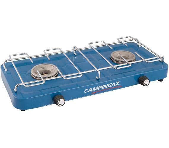 Campingaz BASE CAMP + DOPRAVA ZDARMA