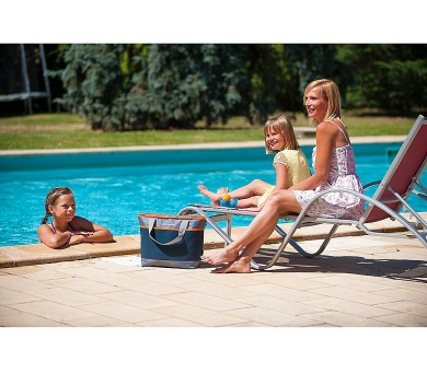 Campingaz Shopping Coolbag + DOPRAVA ZDARMA