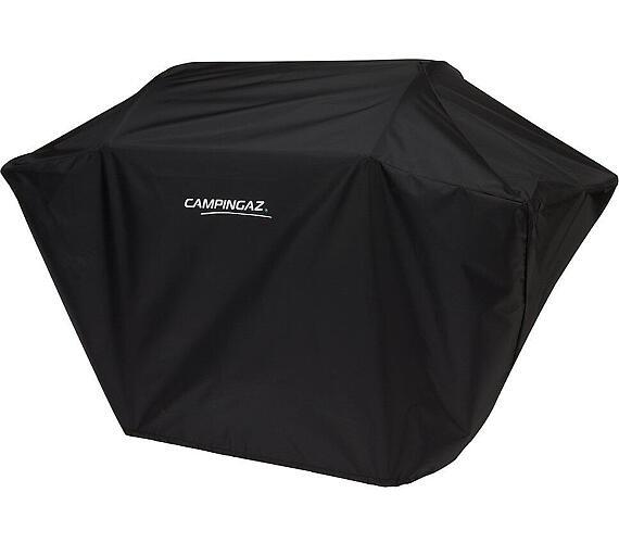 Campingaz Ochranný obal na gril XL + DOPRAVA ZDARMA