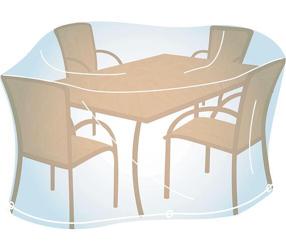 Campingaz Ochranný obal na venkovní nábytek velikosti M (obdélník) + DOPRAVA ZDARMA