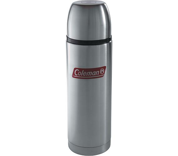 Coleman Termoska COLEMAN 0,75L