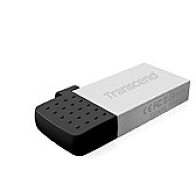TRANSCEND USB Flash Disk JetFlash®380S