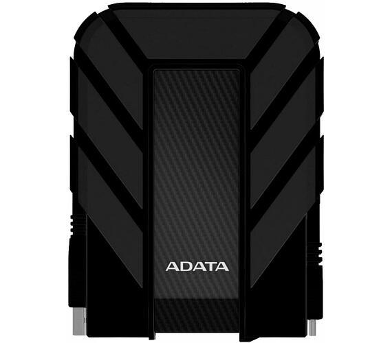 "ADATA HD710P 5TB External 2.5"" HDD 3.1 černý (AHD710P-5TU31-CBK)"