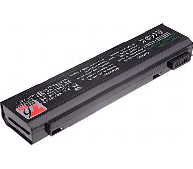 Baterie T6 power MSI ER710