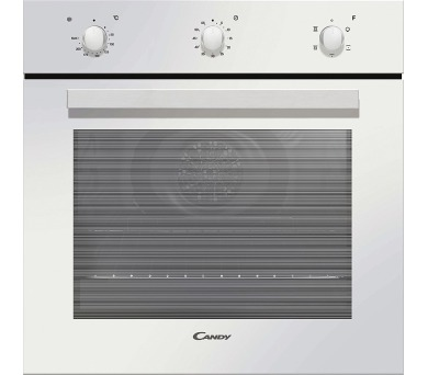 Candy FCP 502 W + DOPRAVA ZDARMA