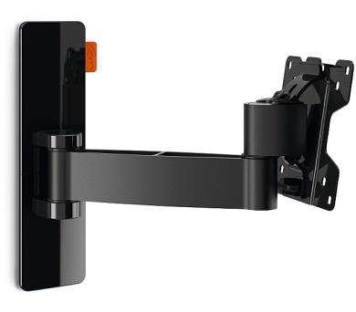 LCD rameno Vogel´s W52050 se 2 klouby + DOPRAVA ZDARMA