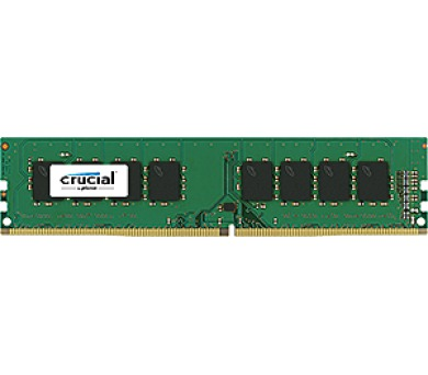 Crucial CL15 DRx8 (CT16G4DFD8213)