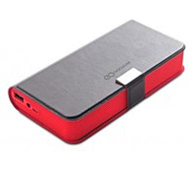GOCLEVER Bluetooth reproduktor Sound Book