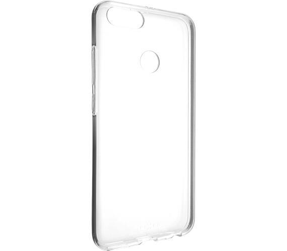 FIXED Xiaomi Mi A1 (Redmi 5X Global) (FIXTCC-243) 3819a8c4640