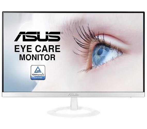 ASUS VZ279HE-W - Full HD