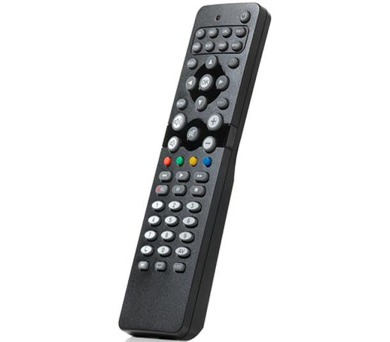 OFA URC1580 Total Control univerzální DO 8in1