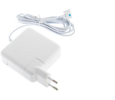 AVACOM ADAC-AppM2-16,5V Apple 16,5V 3,65A 60W magnetický konektor MagSafe 2