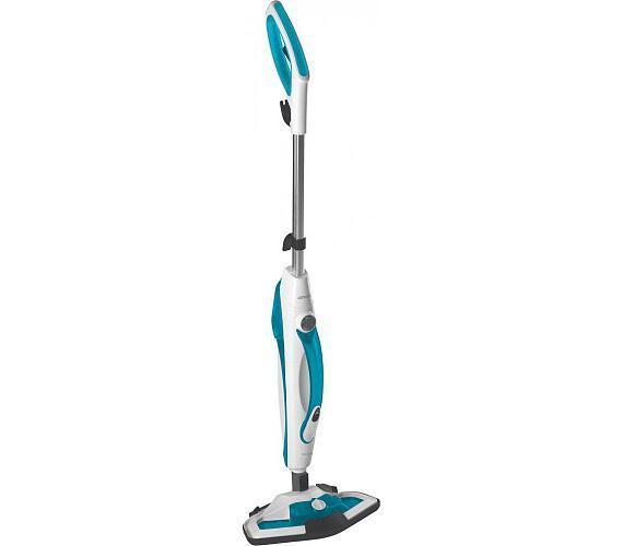 Concept CP2000 2v1 Perfect Clean + DOPRAVA ZDARMA