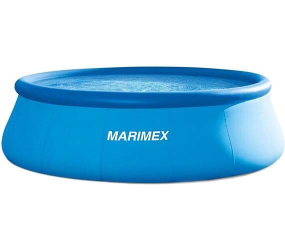 Marimex bazén Tampa 4,57 x 1,22 m bez příslušenství (10340219) + DOPRAVA ZDARMA