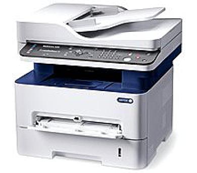 Xerox WorkCentre 3225 MFP CB A4(Copy/Print/Scan/Fax)