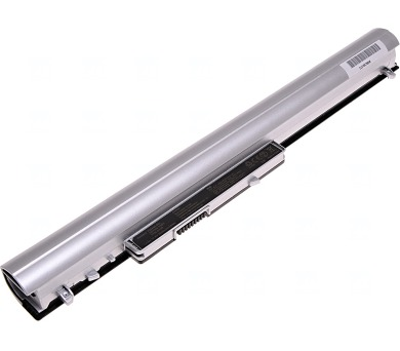Baterie T6 power HP 340 G1 + DOPRAVA ZDARMA