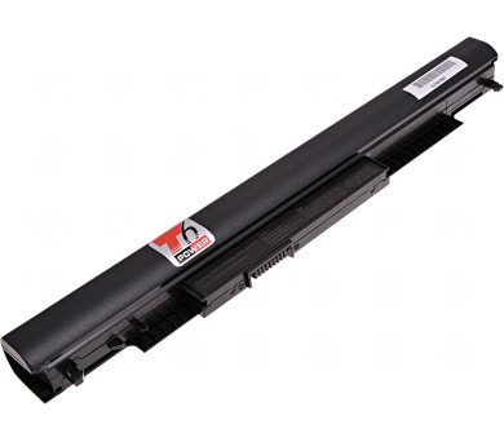 Baterie T6 power HP 240 G4
