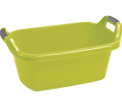 CURVER 35L - zelená