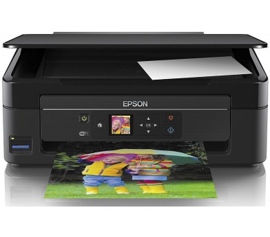 EPSON Expression Home XP-342 + EPSON T29 Multipack