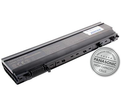 Avacom Dell Latitude E5440