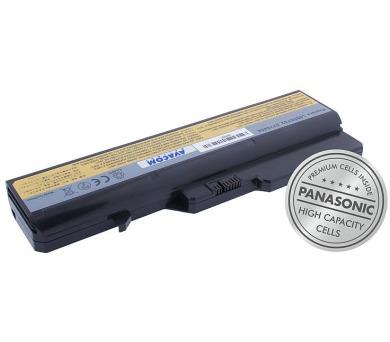 AVACOM Lenovo G560