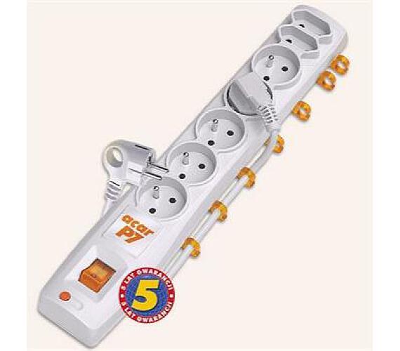 Acar P7 1.5m kabel