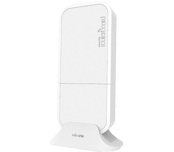 MIKROTIK RouterBOARD RBwAPR-2nD&R11e-LTE