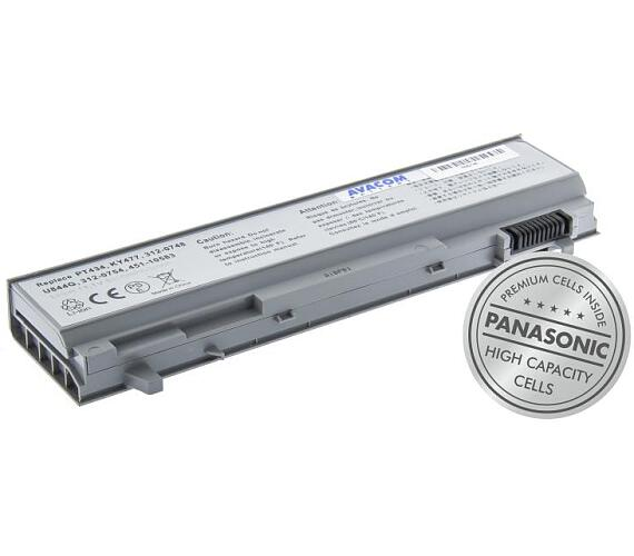 Avacom Dell Latitude E6400