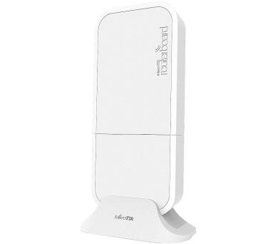 MikroTik RouterBOARD RBwAPR-2nD + DOPRAVA ZDARMA