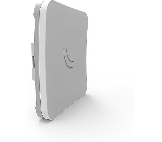 MikroTik RouterBOARD RBSXTsqG-5acD + DOPRAVA ZDARMA