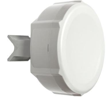 MikroTik RBSXT-5nDr2 RouterBoard SXT Lite5 duální 16 dBi anténa MIMO (2x2) + DOPRAVA ZDARMA