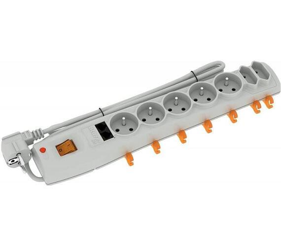 Acar P7 3m kabel