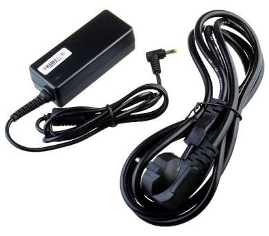 AVACOM Nabíjecí adaptér pro notebook HP 19V 1,58A 30W konektor 4,0mm x 1,7mm (ADAC-HPMI-30W)