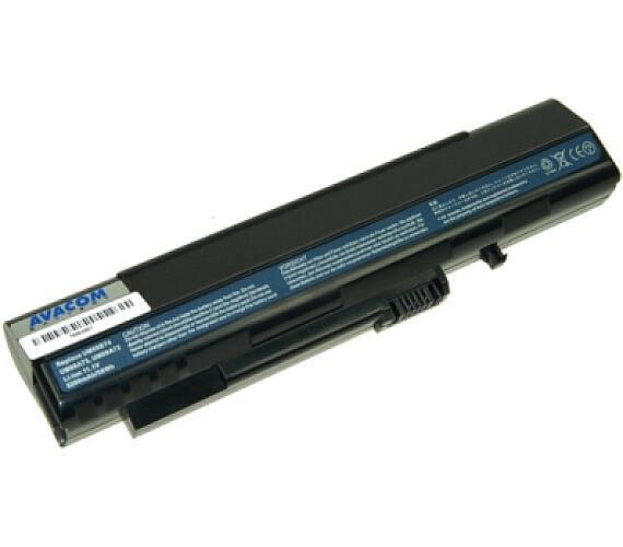 Avacom Acer Aspire One A110/A150