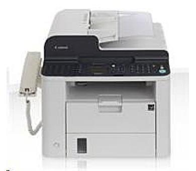 Canon Fax L-410 (6356B008)