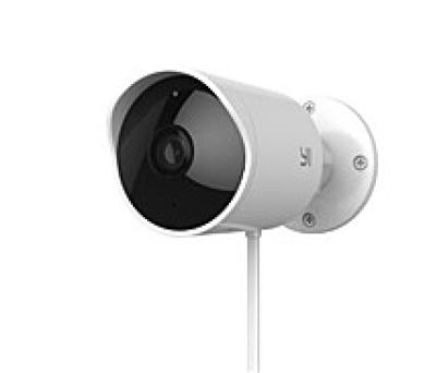 YI 1080P Outdoor kamera