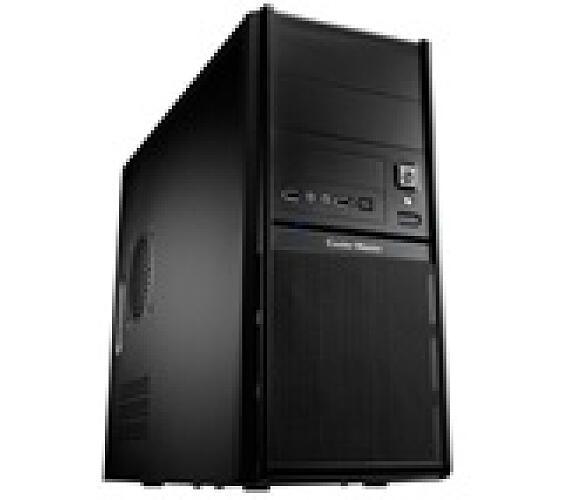 case Cooler Master minitower Elite 342