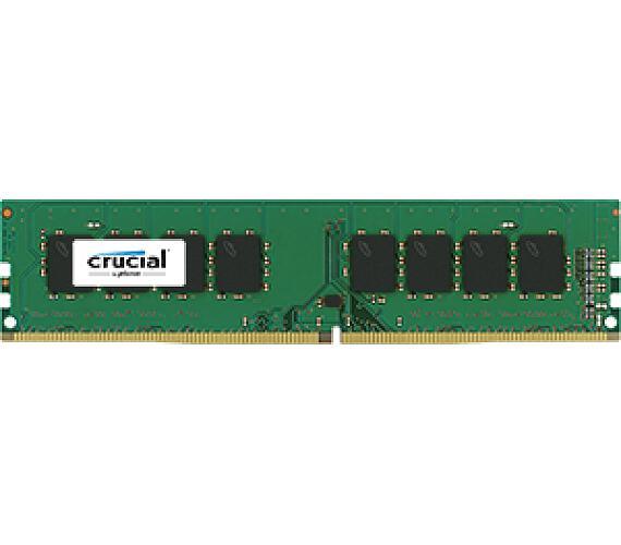 Crucial CL17 SRx8 (CT4G4DFS824A)