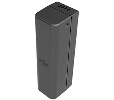 DJI inteligentní akumulátor pro OSMO + DOPRAVA ZDARMA
