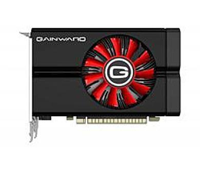 GAINWARD GeForce GTX1050Ti 4GB GDDR5 (426018336-3828) + DOPRAVA ZDARMA
