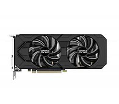 GAINWARD GeForce GTX 1060 3GB GDDR5 + DOPRAVA ZDARMA